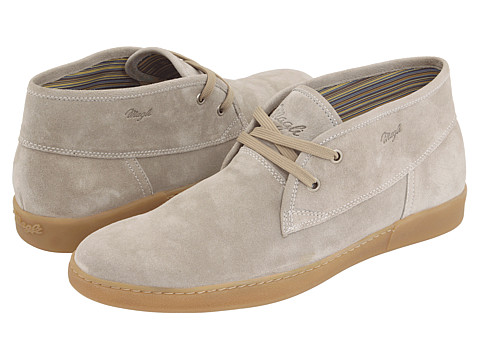 casual men's shoes to wear with jeans  working mom style